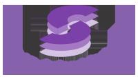 Soluciones de Iluminación Logo